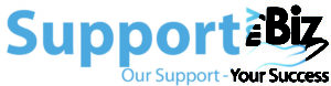 support-my-biz-1024x265-1
